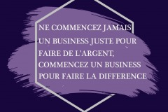 CITATION-BUSINESS-CMP