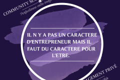 CITATION-CMP4
