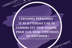 CITATION-CMP5
