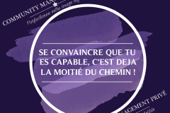 CITATION-CMP6