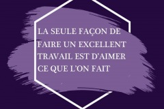 CITATION-TRAVAIL-CMP